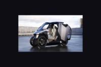 foto: 00 PSA EU-Live vehiculo urbano ligero electrificado.jpg