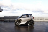 foto: 01 PSA EU-Live vehiculo urbano ligero electrificado.jpg