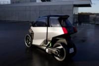 foto: 02 PSA EU-Live vehiculo urbano ligero electrificado.jpg