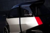 foto: 03 PSA EU-Live vehiculo urbano ligero electrificado.jpg