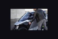 foto: 04 PSA EU-Live vehiculo urbano ligero electrificado.jpg