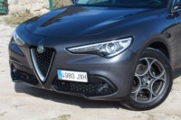 foto: 02 Prueba Alfa Romeo Stelvio 2.2 Diesel 210 CV Super Q4.JPG