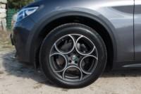 foto: 04 Prueba Alfa Romeo Stelvio 2.2 Diesel 210 CV Super Q4.JPG