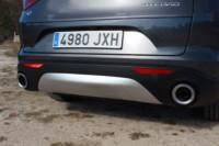 foto: 06 Prueba Alfa Romeo Stelvio 2.2 Diesel 210 CV Super Q4.JPG