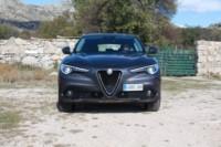 foto: 09 Prueba Alfa Romeo Stelvio 2.2 Diesel 210 CV Super Q4.JPG