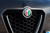 foto: 10 Prueba Alfa Romeo Stelvio 2.2 Diesel 210 CV Super Q4.JPG