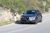 foto: 11 Prueba Alfa Romeo Stelvio 2.2 Diesel 210 CV Super Q4.JPG