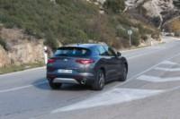 foto: 15 Prueba Alfa Romeo Stelvio 2.2 Diesel 210 CV Super Q4.JPG