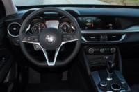 foto: 18 Prueba Alfa Romeo Stelvio 2.2 Diesel 210 CV Super Q4.JPG