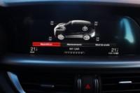 foto: 28 Prueba Alfa Romeo Stelvio 2.2 Diesel 210 CV Super Q4.JPG