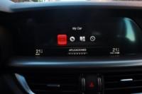 foto: 30 Prueba Alfa Romeo Stelvio 2.2 Diesel 210 CV Super Q4.JPG