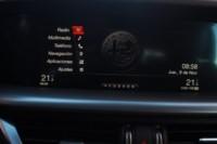 foto: 33 Prueba Alfa Romeo Stelvio 2.2 Diesel 210 CV Super Q4.JPG