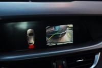 foto: 34 Prueba Alfa Romeo Stelvio 2.2 Diesel 210 CV Super Q4.JPG