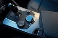 foto: 36 Prueba Alfa Romeo Stelvio 2.2 Diesel 210 CV Super Q4.JPG