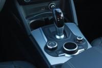 foto: 37 Prueba Alfa Romeo Stelvio 2.2 Diesel 210 CV Super Q4.JPG