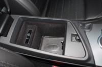 foto: 39 Prueba Alfa Romeo Stelvio 2.2 Diesel 210 CV Super Q4.JPG