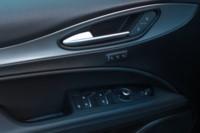 foto: 44 Prueba Alfa Romeo Stelvio 2.2 Diesel 210 CV Super Q4.JPG
