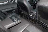 foto: 49 Prueba Alfa Romeo Stelvio 2.2 Diesel 210 CV Super Q4.JPG