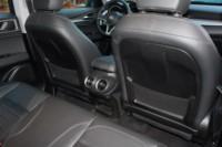 foto: 50 Prueba Alfa Romeo Stelvio 2.2 Diesel 210 CV Super Q4.JPG