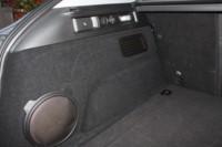 foto: 54 Prueba Alfa Romeo Stelvio 2.2 Diesel 210 CV Super Q4.JPG