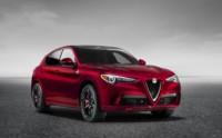 foto: 01 Alfa_Romeo_Stelvio_Quadrifoglio_2017.jpg