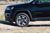 foto: 04 Prueba Jeep Compass 2.0 Multijet 140 CV Limited 4x4 Active Drive Aut.JPG