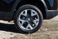 foto: 05 Prueba Jeep Compass 2.0 Multijet 140 CV Limited 4x4 Active Drive Aut.JPG