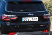 foto: 06 Prueba Jeep Compass 2.0 Multijet 140 CV Limited 4x4 Active Drive Aut.JPG