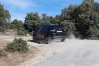 foto: 13 Prueba Jeep Compass 2.0 Multijet 140 CV Limited 4x4 Active Drive Aut.JPG