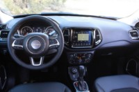 foto: 14 Prueba Jeep Compass 2.0 Multijet 140 CV Limited 4x4 Active Drive Aut.jpg