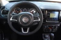 foto: 15 Prueba Jeep Compass 2.0 Multijet 140 CV Limited 4x4 Active Drive Aut.JPG