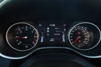 foto: 18 Prueba Jeep Compass 2.0 Multijet 140 CV Limited 4x4 Active Drive Aut.JPG