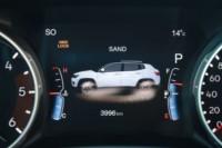 foto: 20 Prueba Jeep Compass 2.0 Multijet 140 CV Limited 4x4 Active Drive Aut.JPG