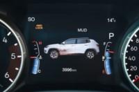 foto: 21 Prueba Jeep Compass 2.0 Multijet 140 CV Limited 4x4 Active Drive Aut.JPG