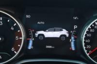 foto: 22 Prueba Jeep Compass 2.0 Multijet 140 CV Limited 4x4 Active Drive Aut.JPG