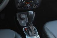 foto: 23 Prueba Jeep Compass 2.0 Multijet 140 CV Limited 4x4 Active Drive Aut.JPG