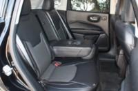foto: 29 Prueba Jeep Compass 2.0 Multijet 140 CV Limited 4x4 Active Drive Aut.JPG