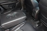 foto: 30 Prueba Jeep Compass 2.0 Multijet 140 CV Limited 4x4 Active Drive Aut.JPG
