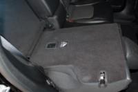 foto: 31 Prueba Jeep Compass 2.0 Multijet 140 CV Limited 4x4 Active Drive Aut.JPG