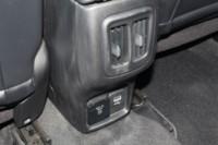 foto: 32 Prueba Jeep Compass 2.0 Multijet 140 CV Limited 4x4 Active Drive Aut.JPG