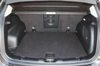 foto: 33 Prueba Jeep Compass 2.0 Multijet 140 CV Limited 4x4 Active Drive Aut.JPG