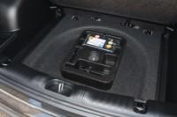 foto: 36 Prueba Jeep Compass 2.0 Multijet 140 CV Limited 4x4 Active Drive Aut.JPG