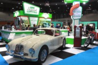 foto: 01 Retromovil 2017 AMV Legend Aston Martin DB2 1953.JPG