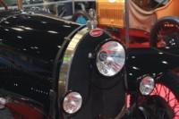 foto: 03 Retromovil 2017 Bugatti Brescia 1909.JPG