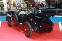 foto: 04 Retromovil 2017 Bugatti Brescia 1909.JPG