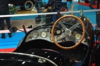 foto: 05 Retromovil 2017 Bugatti Brescia 1909.JPG