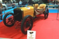foto: 06 Retromovil 2017 Hispano-Suiza Alfonso XIII 1910.JPG