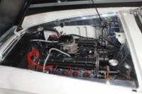foto: 10c Retromovil 2017 Pegaso Z-102 Spider Serra Prototipo 1953 MOTOR.JPG