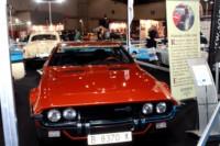 foto: 10h Retromovil 2017 Dodge Boulevard Serra 1979.JPG