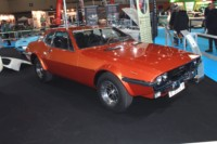 foto: 10i Retromovil 2017 Dodge Boulevard Serra 1979 2.JPG